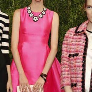 Kate Spade Beautiful Pink Dress